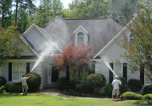 Pressure-Washing-knoxville-1