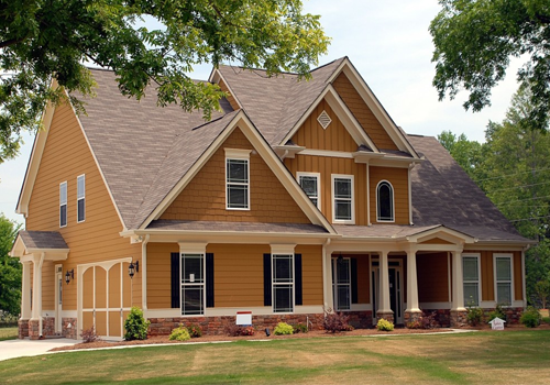 KNoxville-exterior-painting